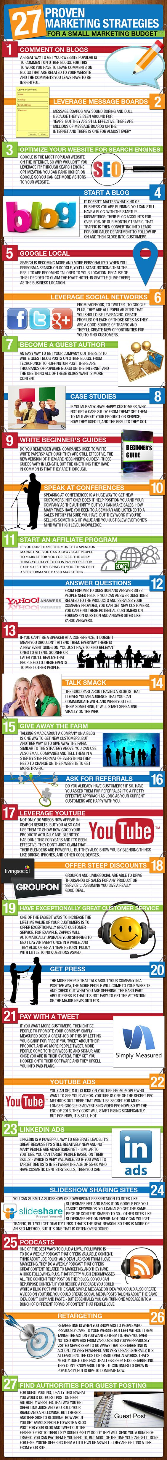 27 Marketing Trends.jpg