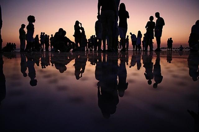 4 Strategies To Promote Lasting Member Engagement 6-12-17.jpg
