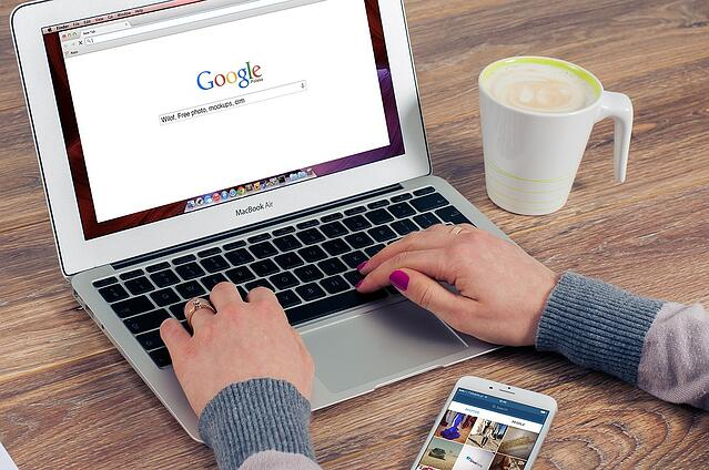 A 10 Step Guide To Google Adwords Success 6-20-17.jpg