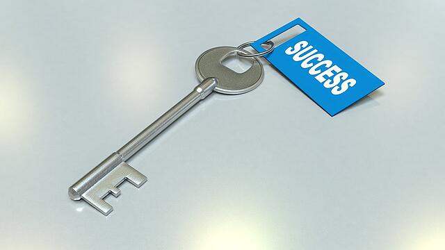 The key to success 6-28-17.jpg
