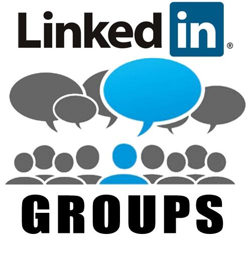 linkedin-groups.jpg