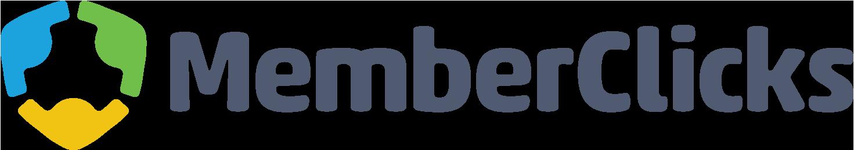 Member Clicks Logo