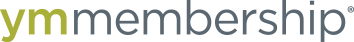 logo-ymmembership