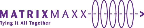 maxxlogo-purple