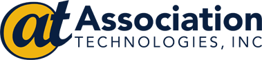 AssociationTechnologies_Logo