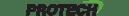 Protech