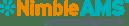 cb-nimbleams-logo