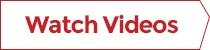 WatchVideos-cta.jpg