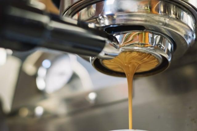 latte-coffee-machine-machine.jpg