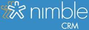 logo-nimble-crm--blue-bg