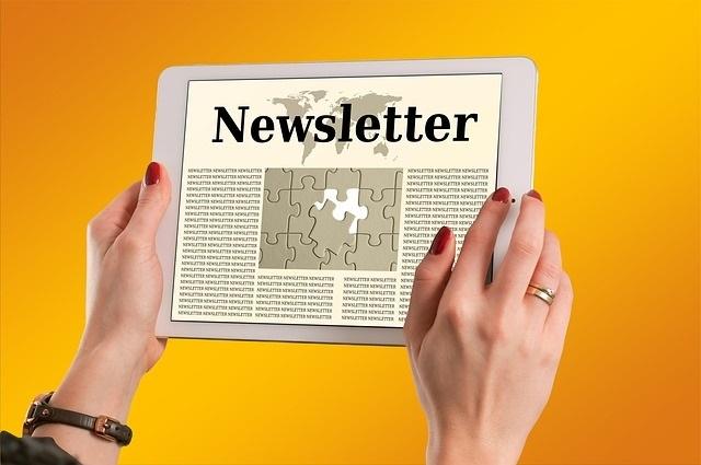 newsletter-2123473_640.jpg