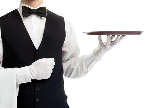 waiter-790x527.jpg