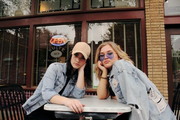 women-female-sunglasses