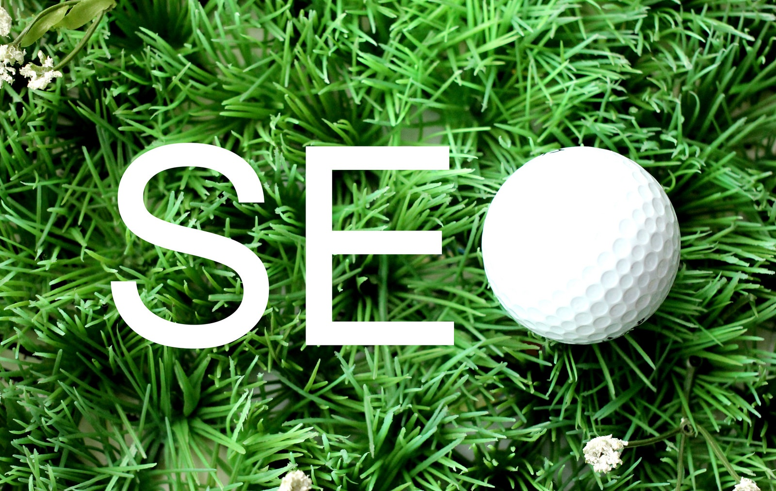 SEO + Content: The Perfect Match To Generate Revenue