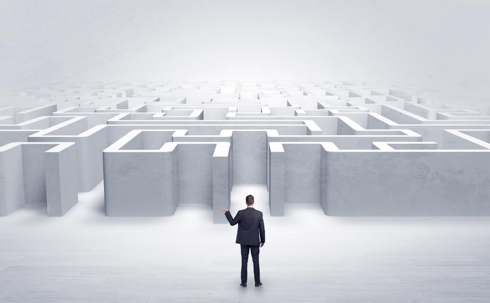 Association Management Software (AMS) vs. Customer Relationship Management (CRM) System