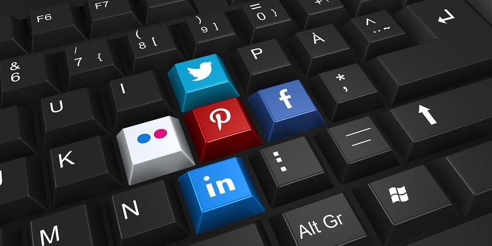 5 Social Media Marketing Tips To Know
