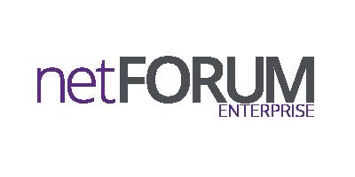 logo-netforum