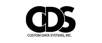 Custom Data Systems