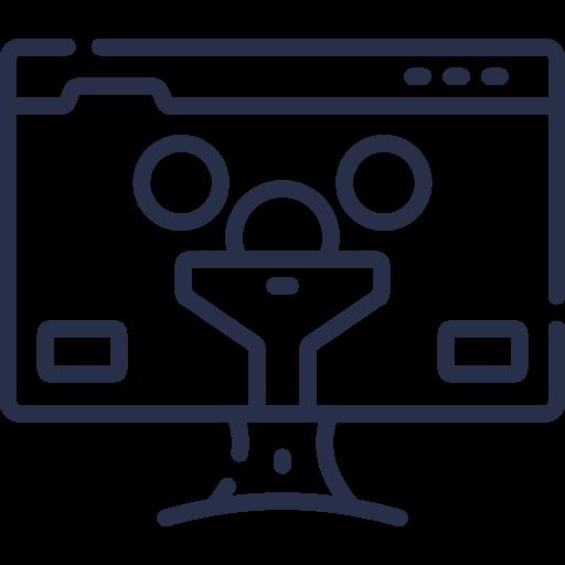 conversion-capture-icon