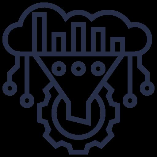 conversion-tracker-icon