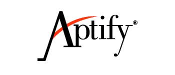 Aptify