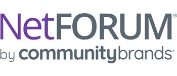 NetForum by Community Brands