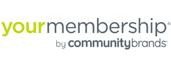 YourMembership by Community Brands