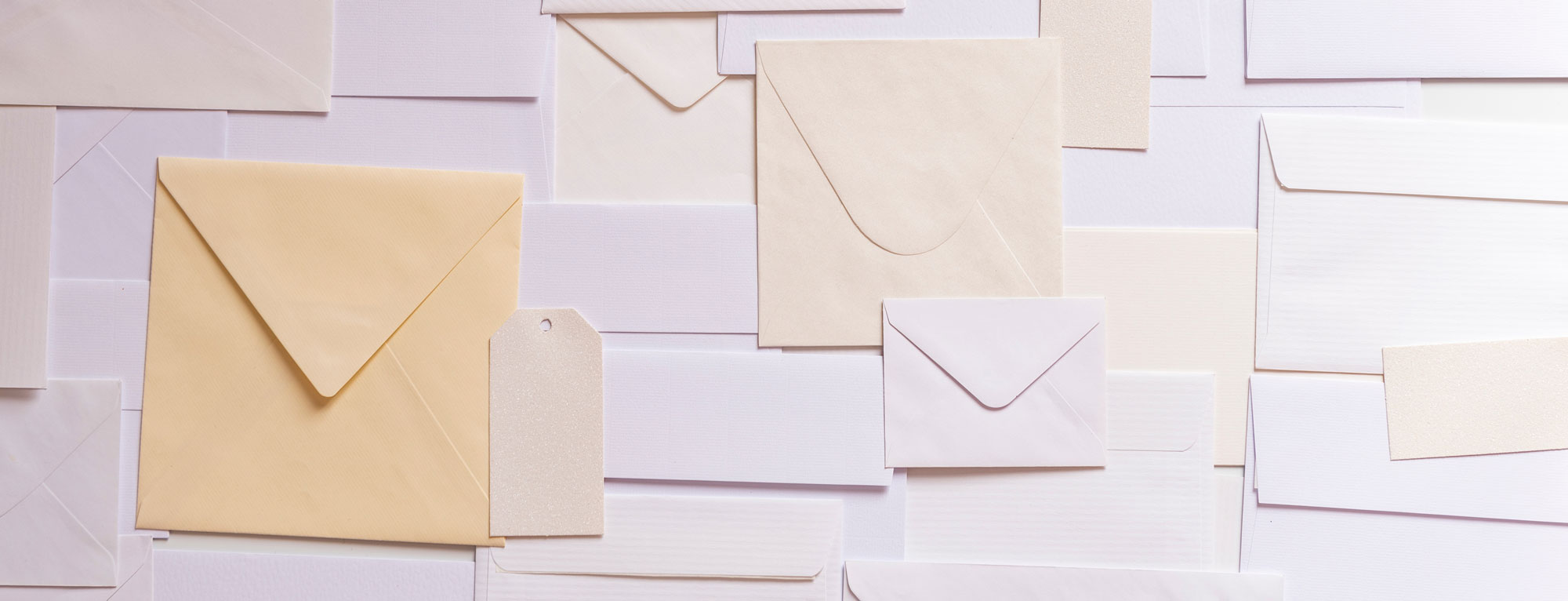 How to Increase Your Association's Email Deliverability: 12 Areas to Optimize + 3 Tech To-Dos