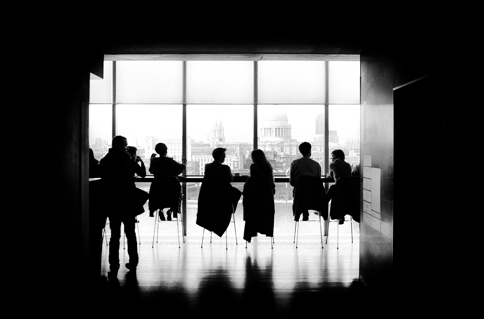 Grow Your Members by Changing Your Workplace Culture