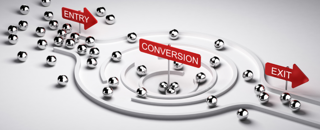 Building a Member Journey that Converts