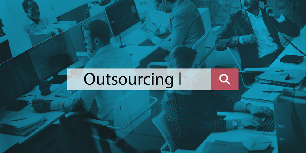 What are the Pros and Cons of Outsourcing for Associations?