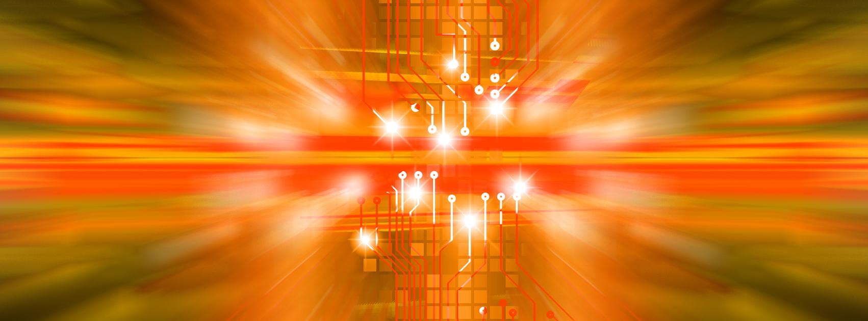 HighRoad Spark Revolutionizes Data Integration for Associations