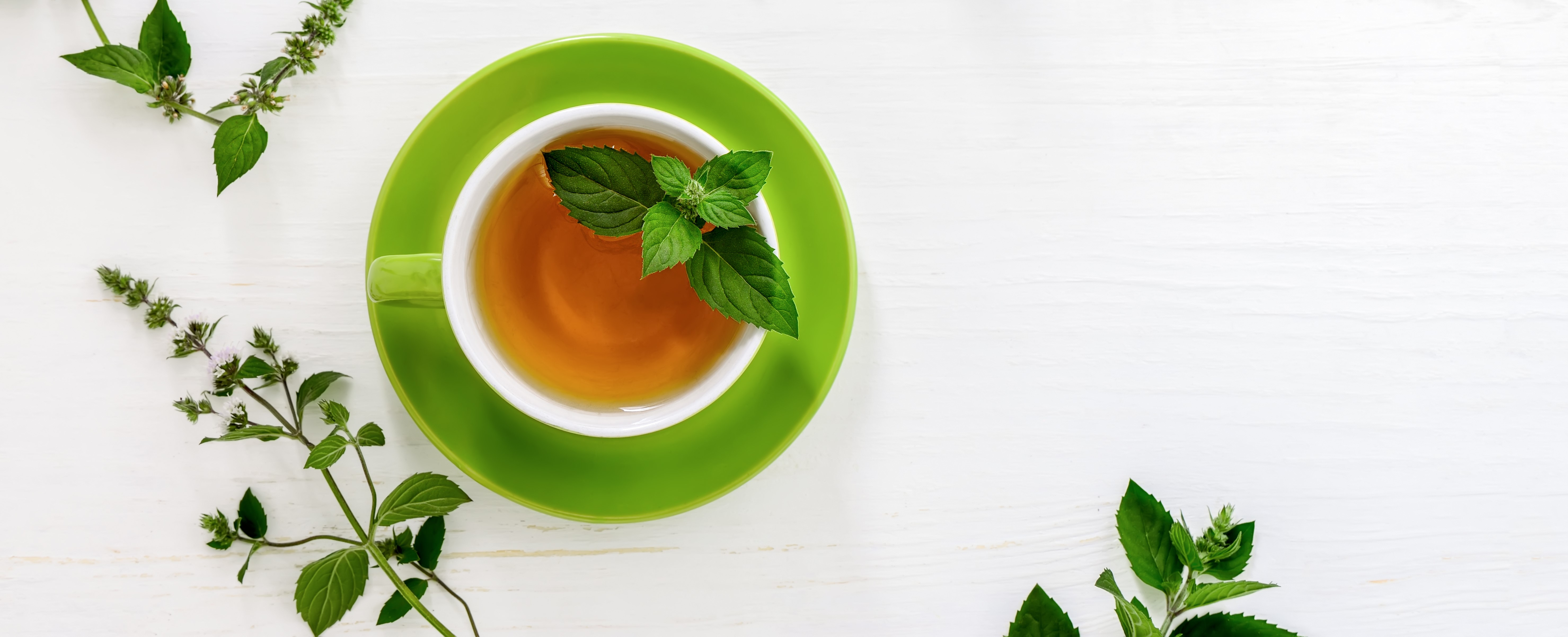 What are the tea leaves telling you about your virtual event?