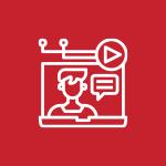 Training-Videos-1