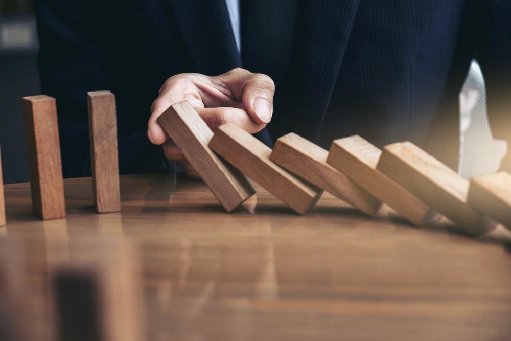 Association Management Services: Improving Change Management