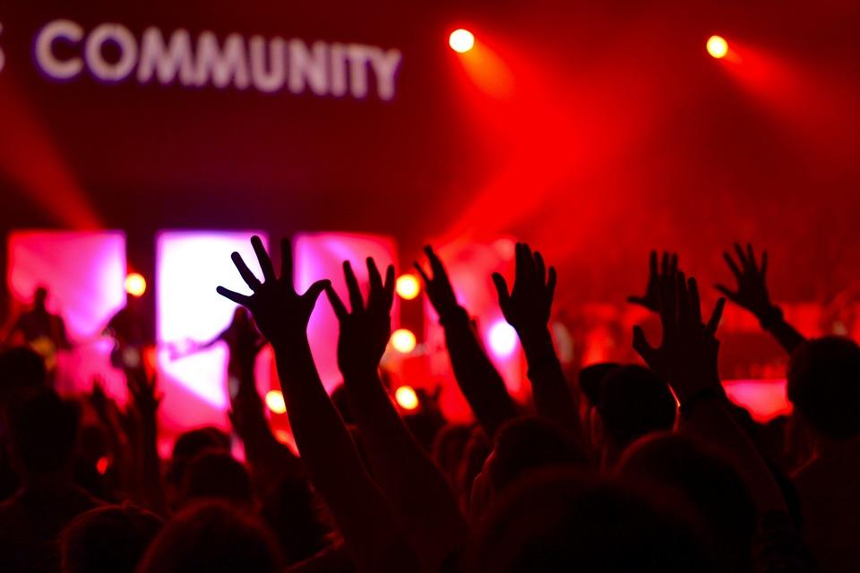 6 strategies to increase member engagement