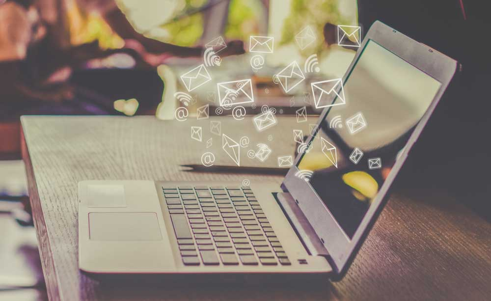 Marketing for Associations: Email Automation vs. Marketing Automation