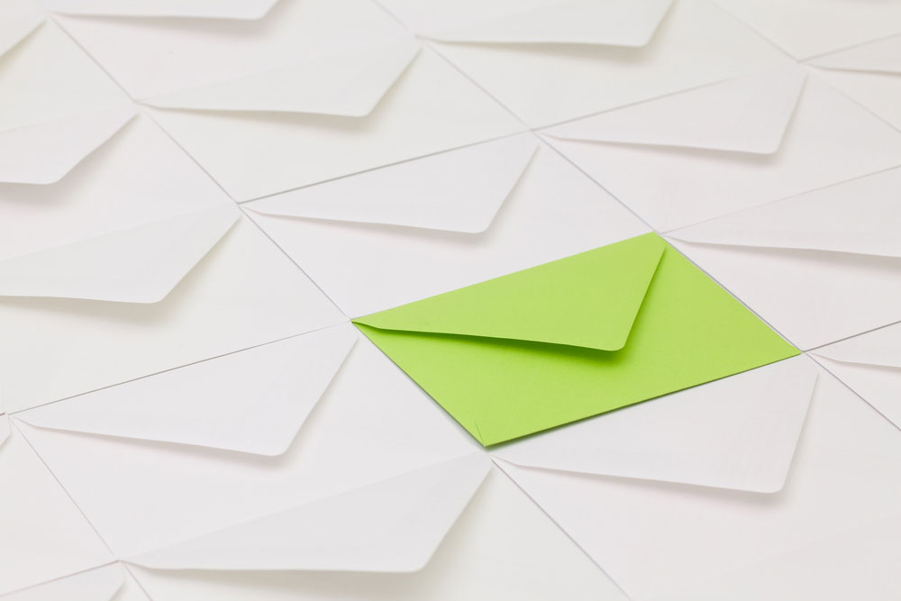 Email Marketing for Associations: Deliverability vs. Delivery