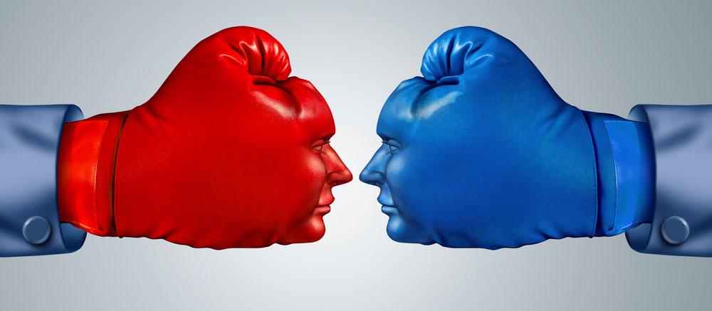 HubSpot vs SharpSpring for Associations: A Head to Head Comparison