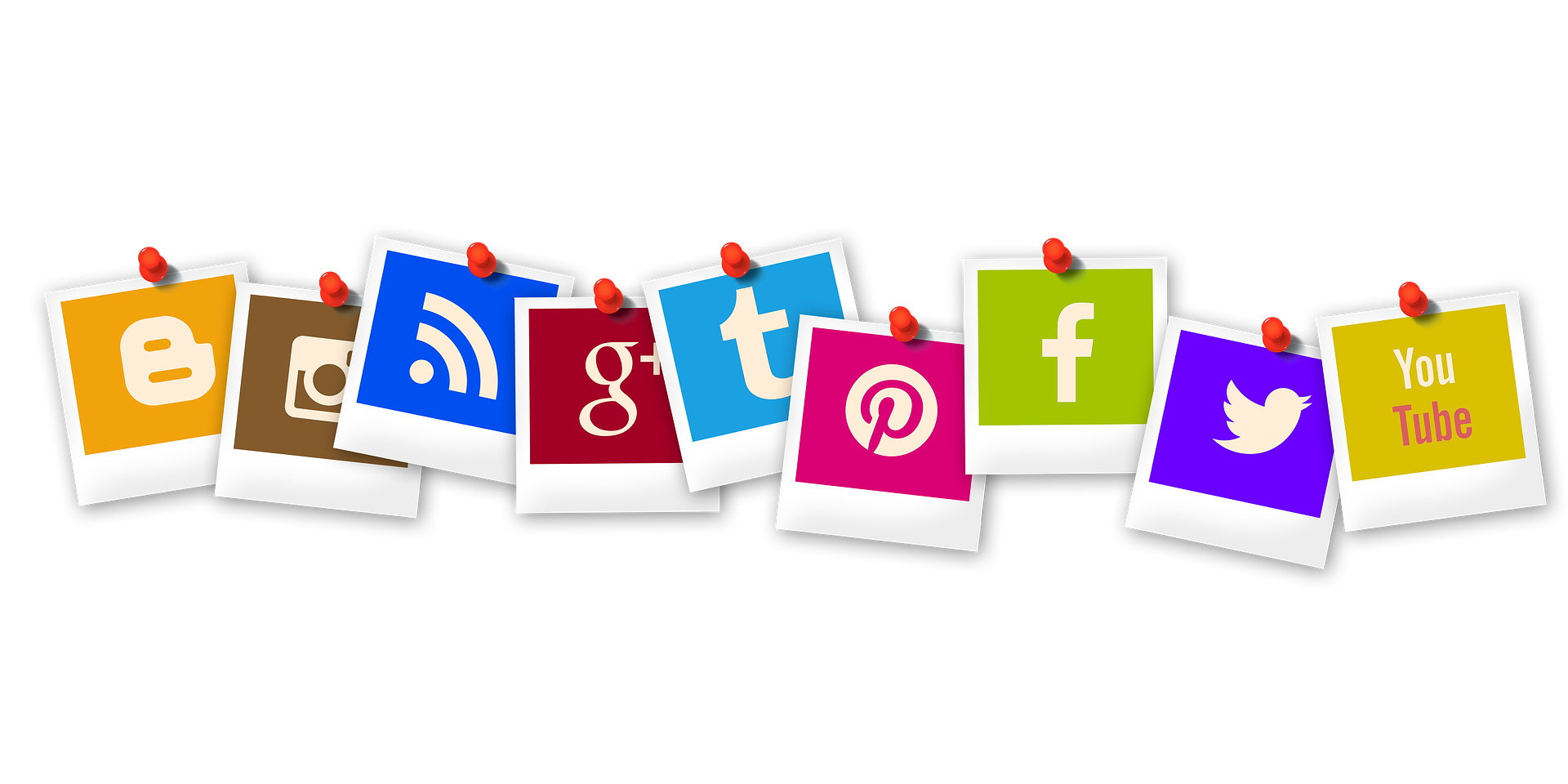 Organic Vs. Sponsored Social Media Content