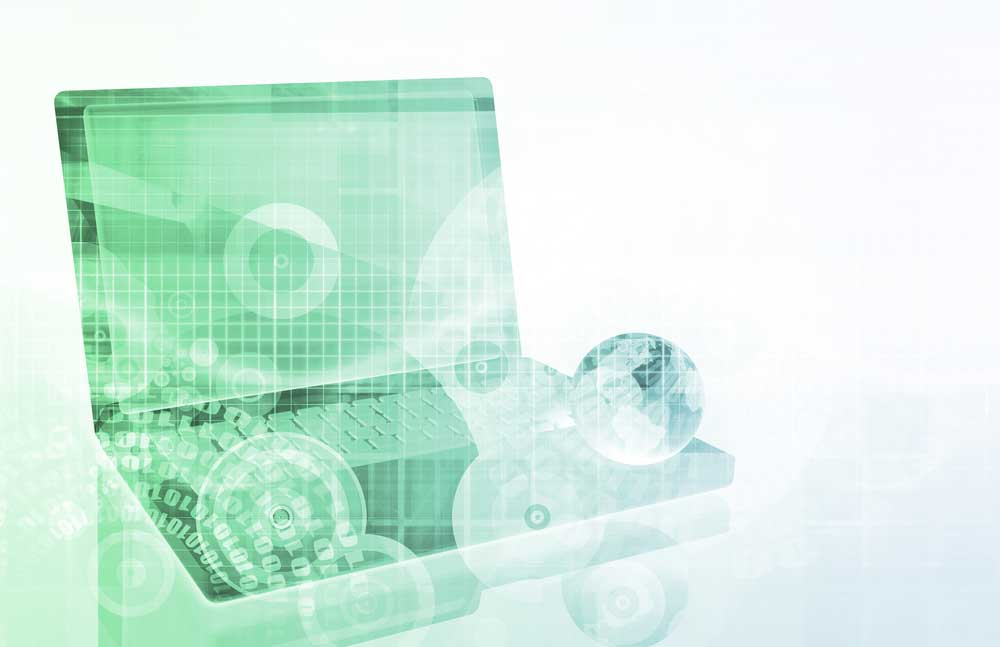 Association Management Software vs. Mainstream Alternatives: Which is Best?