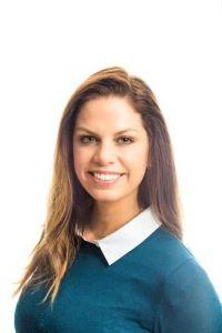 Larissa Bateman