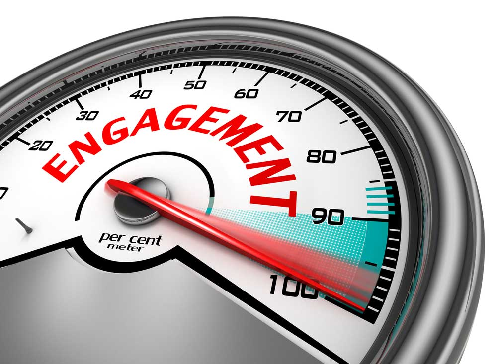 How do I Measure Member Engagement in Trade Associations?