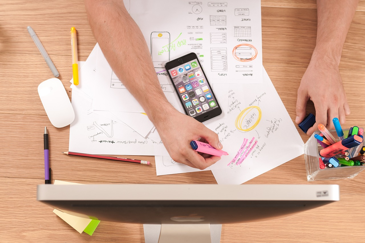 3 Ways to Improve Project Management in Your Organization