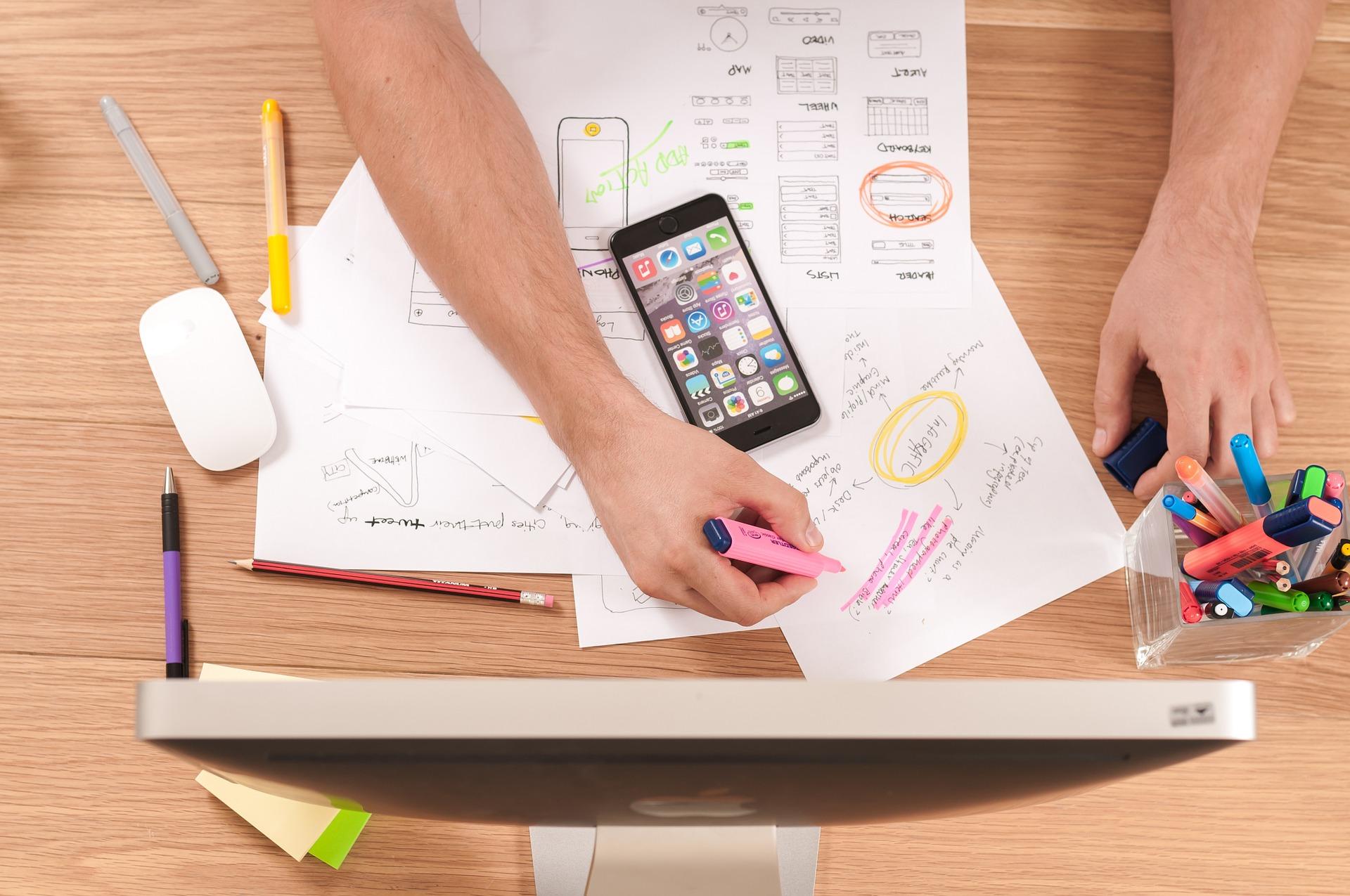 Meet Your MarTech Goals with Effective Project Management